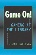 gameonbook